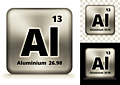 Aluminum Element