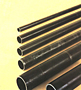 Carbon Steel Pipe & Tubing
