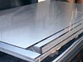 Metal & Alloy Plate