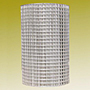 Carbon Steel Wire Mesh & Fabric