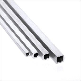 c954 aluminum bronze pdf specification