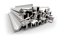Tees Zees Angles Square Tubing Channels