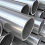Nickel & Monel® Pipe & Tubes